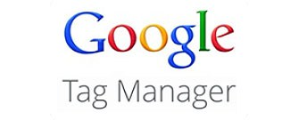 Google Tag Manager Logo1