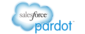 Pardot LLC company
