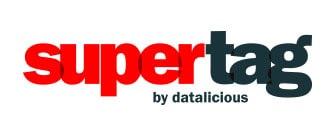 Supertag logo1
