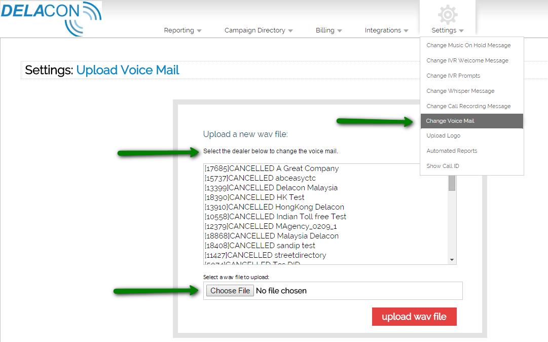 voice_mail_message