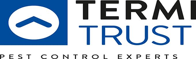 TermiTrust Logo