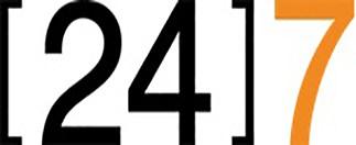 247 resized