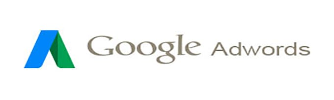 GA Adwords Integrations 2