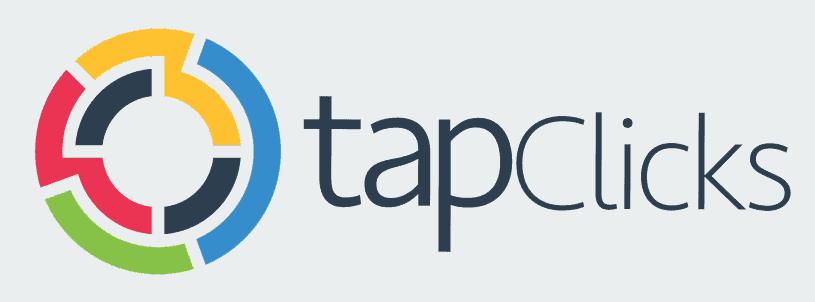 tapclicks 1