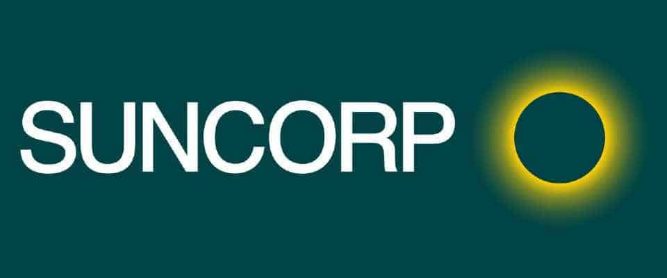 Suncorp And Delacon Call Tracking Case Study 2020