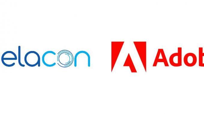 Delacon And Adobe – Total Integration