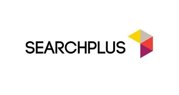 Search Plus, Delacon And Acquisio Provide Comprehensive Reporting Quickly
