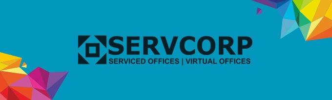 ServcorpCaseStudy