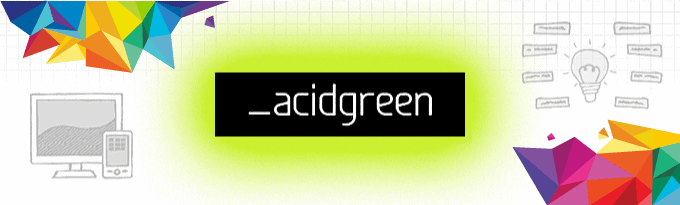 Digital Agency Acidgreen Uses Delacon's Call Tracking Solution To Accurately Quantify Leads And Sales