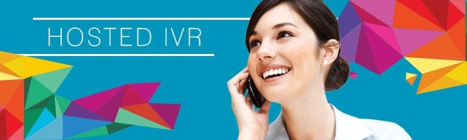 Sophisticated IVR Functionality To Enhance The Customer Experience