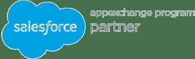 Sfdc Appex Program Partner Press Release