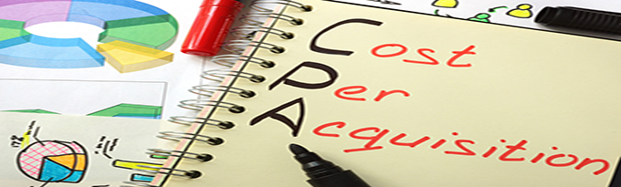 How Delacon Can Help You Obtain Your CPA