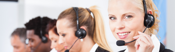 Top 5 Ways Call Tracking Will Help Put Customers At The Centre Of Your Business