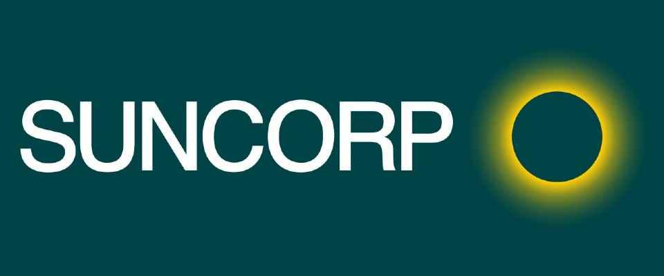 Suncorp And Delacon Call Tracking Case Study 2020