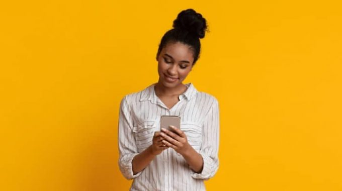 Connect With Your Customers With SMS360 From Delacon