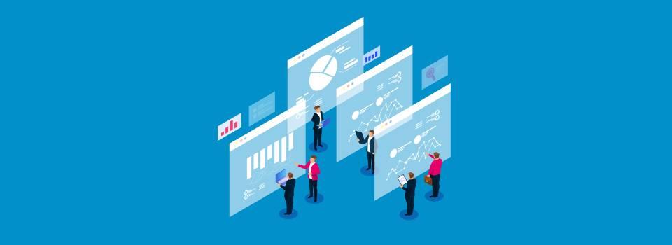 call analytics best practices banner image
