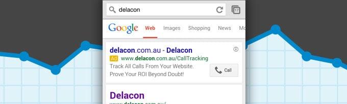 Google Recognises2
