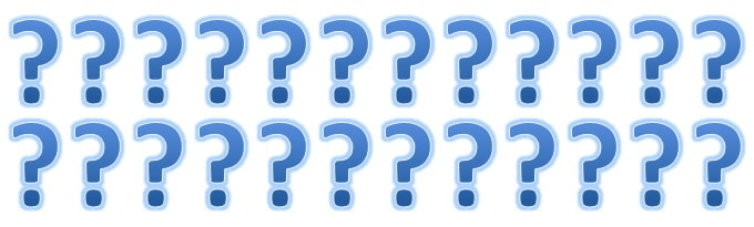 Essential Questions To Ask When Selecting A Call Tracking Solution