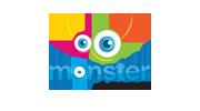 Delacon Client - Monster Group