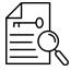 keywords-spotting