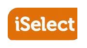 Delacon Client - iSelect
