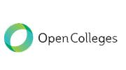 Delacon Client - Open Colleges