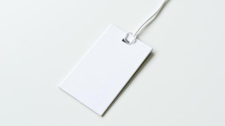 Delacons White Labeling Service