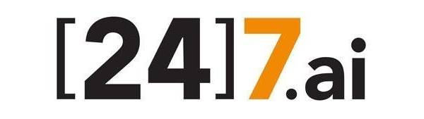 247ai logo