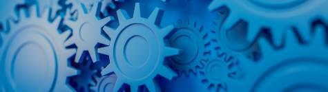 marketing automation integrations