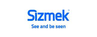 sizmek_tagline_vertical_RGB_3