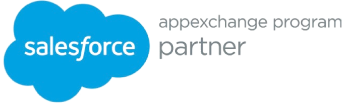 Sfdc Appex Program Partner Press Release
