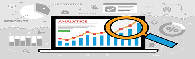 Push Call Tracking And Web Data From Salesforce To Google Analytics For More Accurate CPA Data