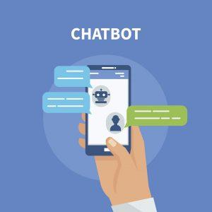 Chat Bot 2 1
