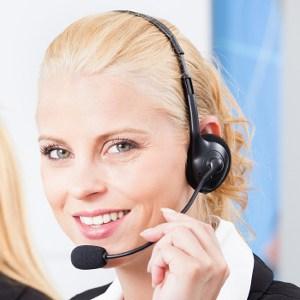 Call_centre_staff_social