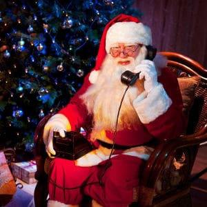 Santa_clause_blog_social