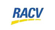 Delacon Client - RACV