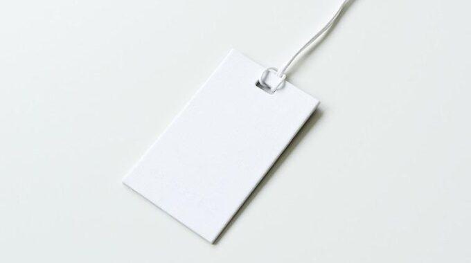Delacon's White Labeling Service