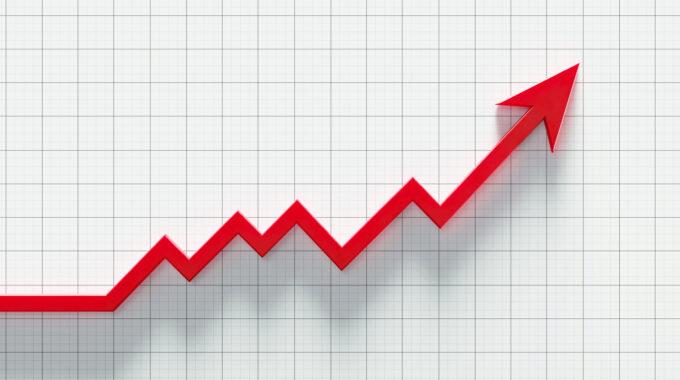 Delacon Posts Record Revenue During 2020 Crisis