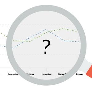 Using-call-data-for-predictive-analytics_Social