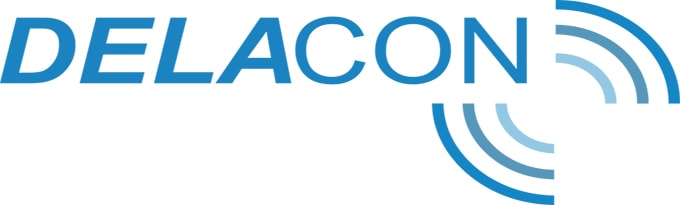 The Delacon Mobile App