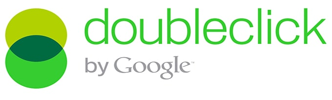 How Delacon's Integration With Google's DoubleClick Improves Marketing Optimisation