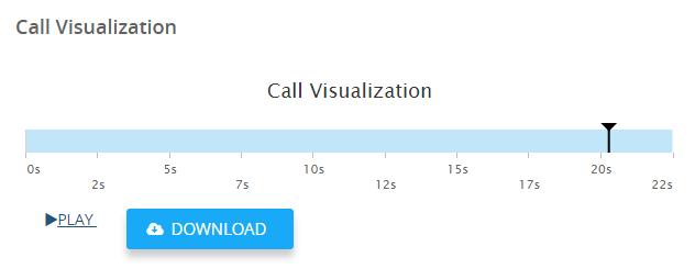 Visual Conversion 1