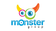 Delacon Client - Monster Group