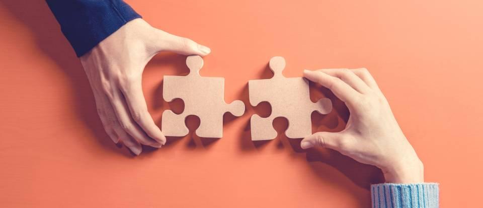 Partnership Banner Blog
