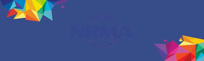 NRMA Case Study Image