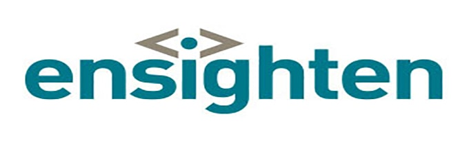 Delacon Integrates With Ensighten