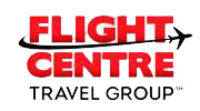 Delacon Client - Flight Center