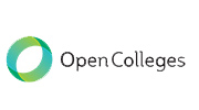 Delacon Client - Open Colleges