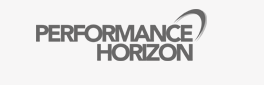 performance horizon