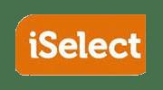 Delacon Client - aHM